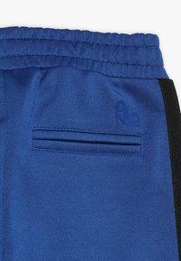 Molo - ANAKIN - Pantalon de survêtement - true blue - 4