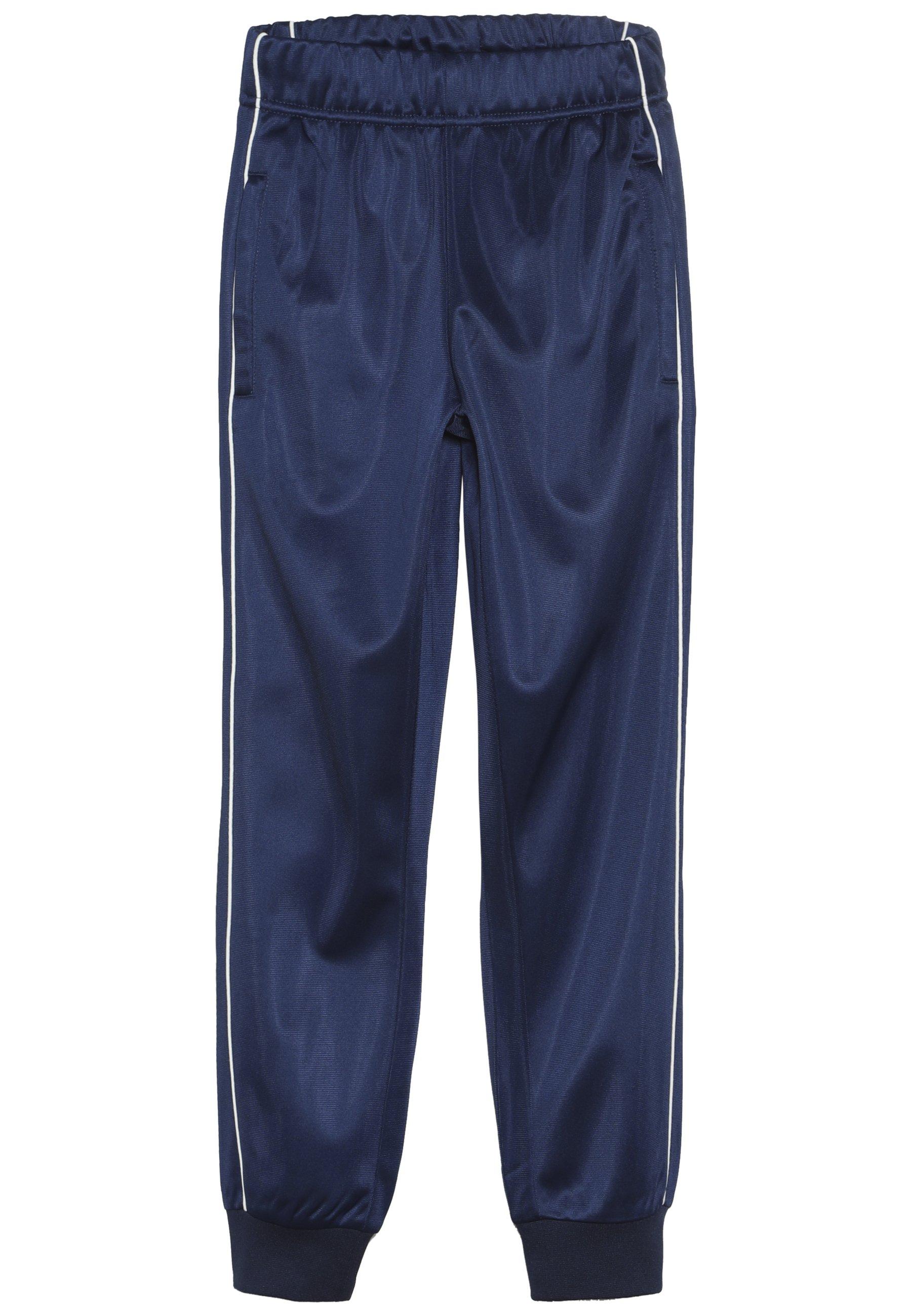 AUBIN Pantalon de survêtement Sailor