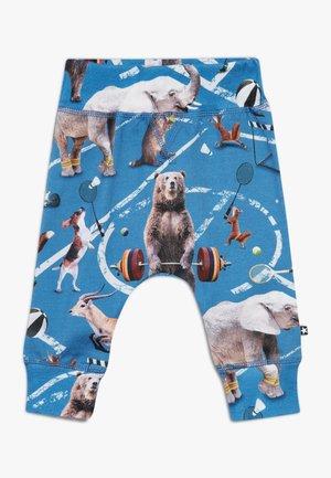 SAMMY - Kalhoty - athletic animals