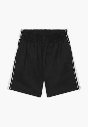 ARINOS - Shorts - black