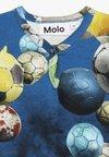 Molo - FLEMING - Jumpsuit - blue