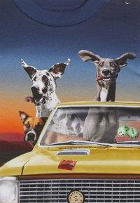 Molo - ELOY - Top sdlouhým rukávem - canine cruise - 3