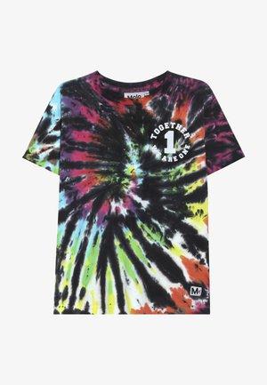 ROXO  - T-shirts print - multi-coloured