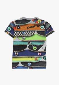 Molo - RALPHIE  - T-shirt imprimé - multi-coloured - 1