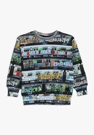 MIK - Sweater - multicolor