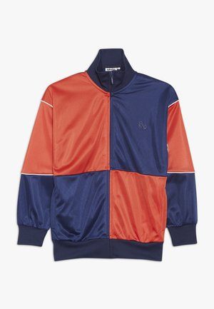 MENWI - Trainingsjacke - sailor