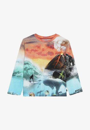 MOUNTOO - Sweatshirt - multi-coloured