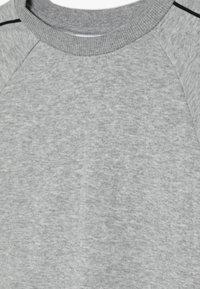 Molo - MEEK  - Sweatshirt - grey melange - 4