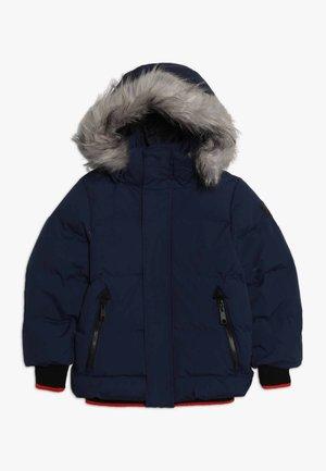 HERBERT - Zimní bunda - universe