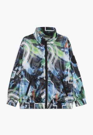 HANSEL - Lehká bunda - multi-coloured