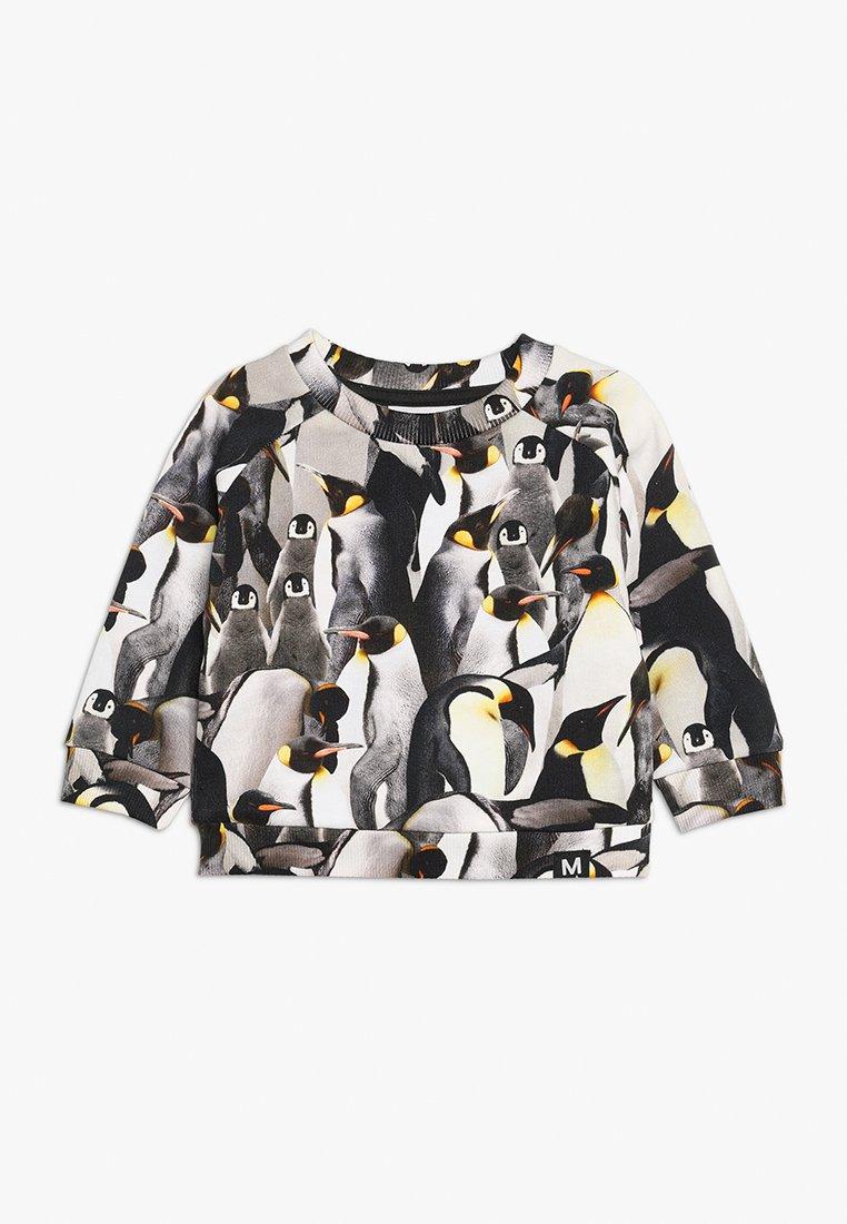 Molo - DAG - Sweatshirt - grey