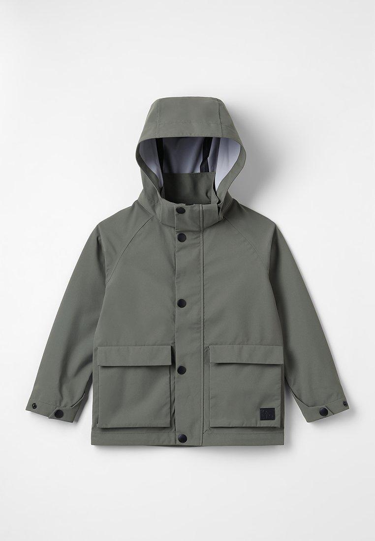 Molo - HENSON - Outdoor jacket - evergreen