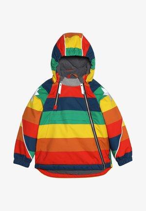 HOPLA - Chaqueta de invierno - rainbow