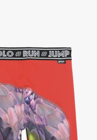Molo - OLYMPIA - Leggings - multicolor - 2