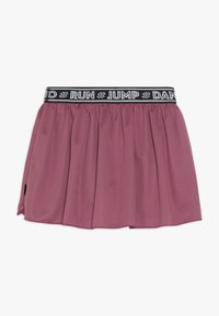 Molo - OLA - Sports skirt - red violet - 1