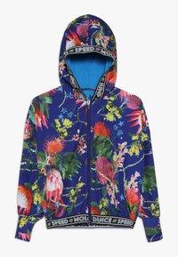 Molo - Training jacket - blue - 0