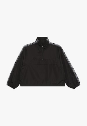 ODELE - Training jacket - black