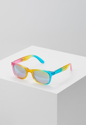 STAR - Sunglasses - rainbow magic