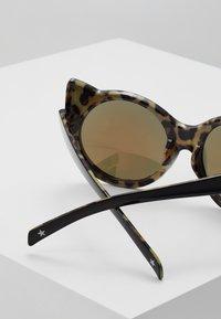 Molo - SHEA - Sluneční brýle - black - 2