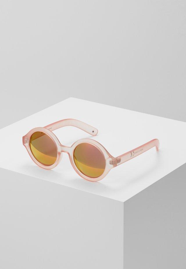 SHELBY - Sunglasses - fuchsia pink