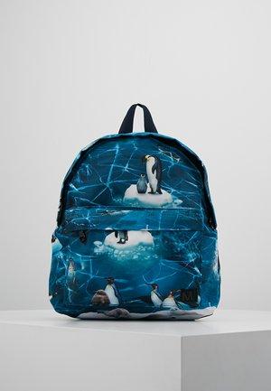 BACKPACK - Zaino - antarctica