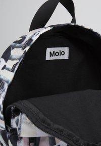 Molo - BACKPACK - Batoh - yin yang - 5