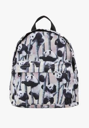 BACKPACK - Sac à dos - yin yang