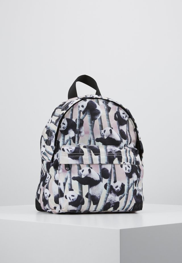 BACKPACK - Batoh - yin yang