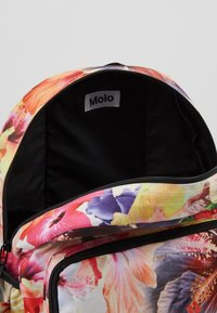 Molo - BIG BACKPACK - Batoh - pink/multicoloured - 5