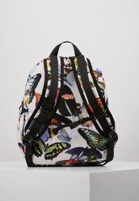 Molo - BIG BACKPACK - Rucksack - multicoloured - 3
