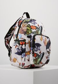Molo - BIG BACKPACK - Rucksack - multicoloured - 4