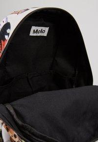 Molo - BIG BACKPACK - Rucksack - multicoloured - 5