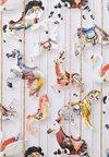 Molo - NEALA HOME BABY - Tappetino per neonato - multi-coloured