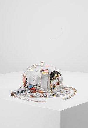 NIZANA  BABY - Sombrero - carousel