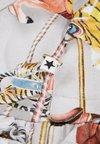 Molo - NIZANA  BABY - Hat - carousel