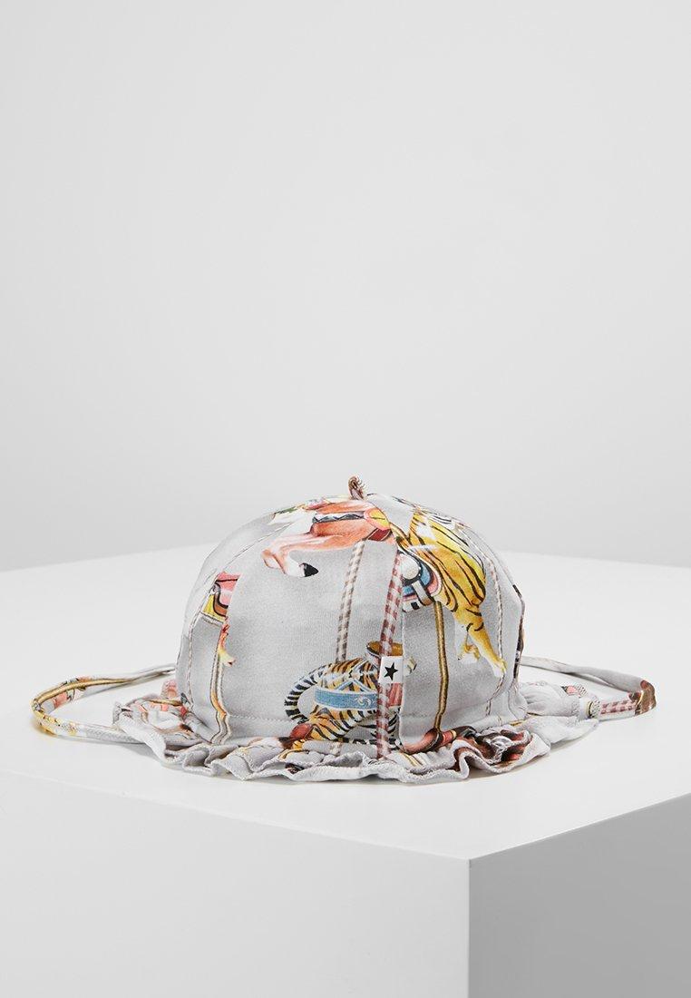 Molo - NIZANA  BABY - Chapeau - carousel