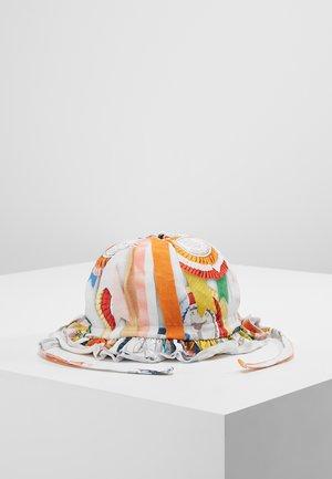 NIZANA  BABY - Klobouk - multi coloured