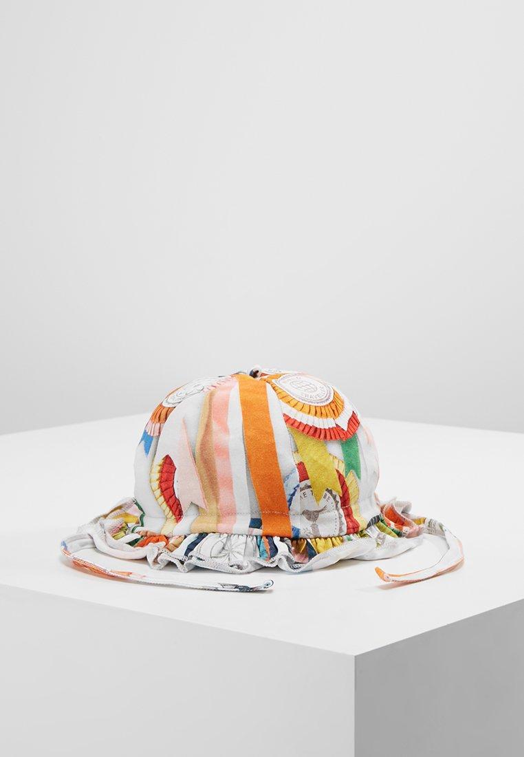 Molo - NIZANA  BABY - Kapelusz - multi coloured