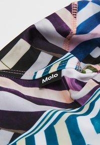 Molo - NANDO - Casquette - multi parasol - 2