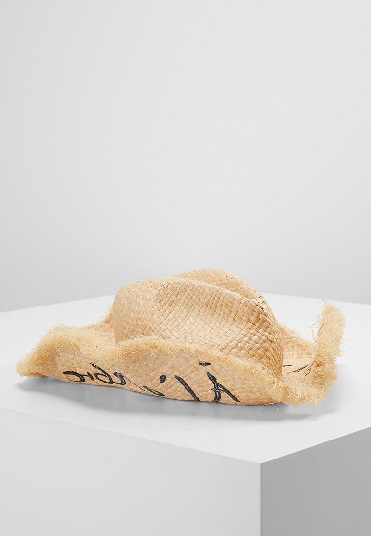 Molo - SUNSHINE - Hat - beige