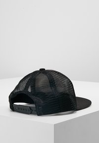 Molo - BIG SHADOW - Cappellino - black - 3