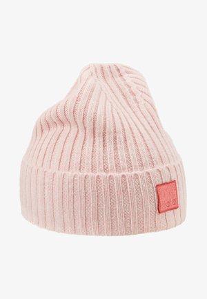 KARLI - Mütze - bubble pink