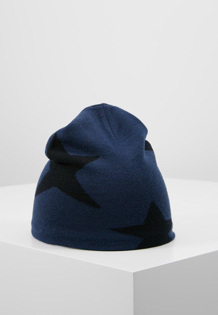 Molo - COLDER - Huer - ocean blue