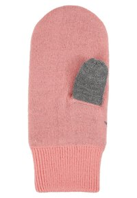 Molo - SNOWFALL - Wanten - bubble pink - 2