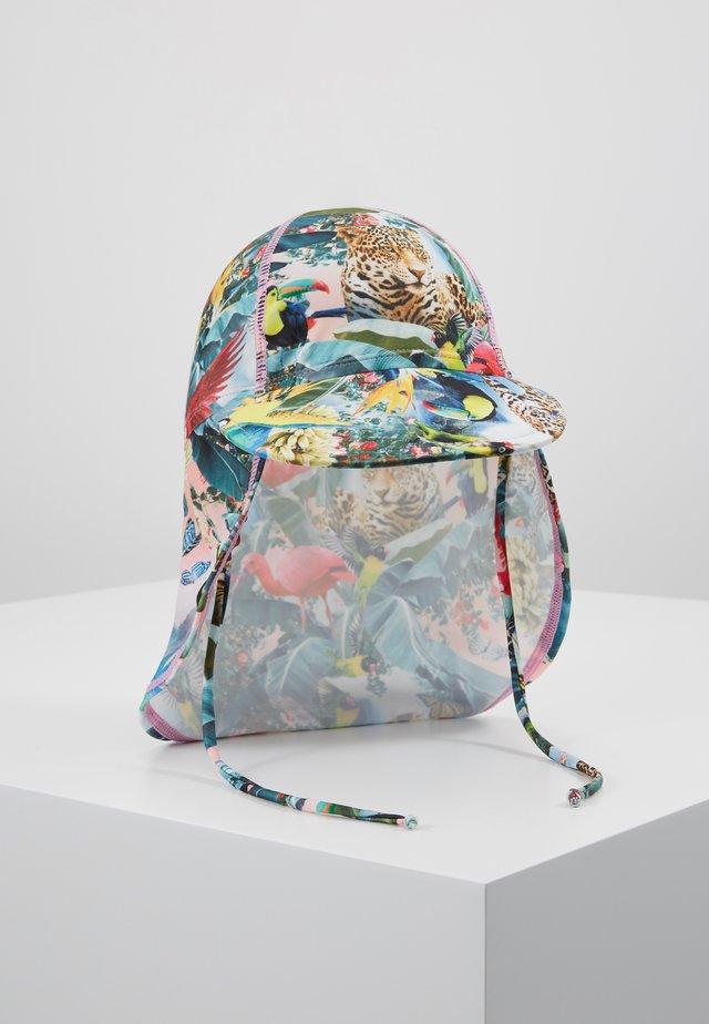 NANDO - Caps - multicolor