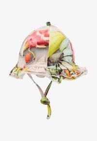 Molo - NIZANA - Sombrero - light pink - 1