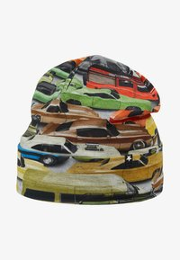 Molo - NICO - Beanie - multicoloured - 1