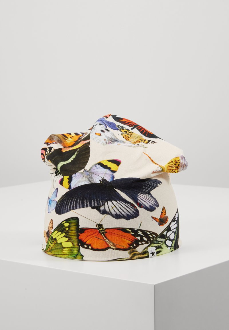 Molo - NAMORA - Gorro - multicoloured