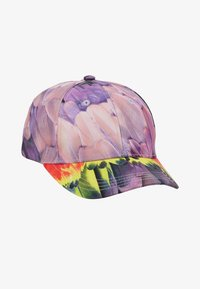 Molo - SEBASTIAN - Cap - multicoloured - 1