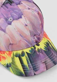 Molo - SEBASTIAN - Cap - multicoloured - 2